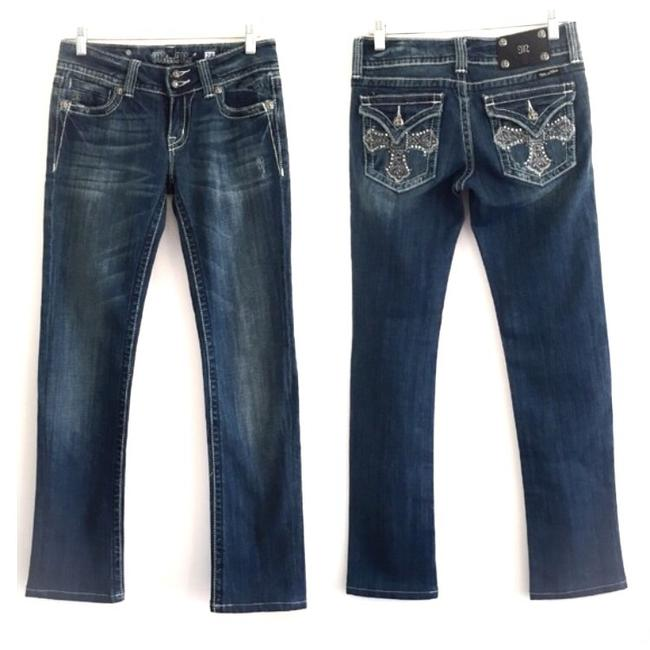 Preload https://item3.tradesy.com/images/miss-me-nwot-jp-5046-gothic-cross-straight-leg-jeans-size-26-2-xs-6105247-0-1.jpg?width=400&height=650
