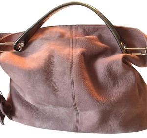 Lanvin Hobo Bag