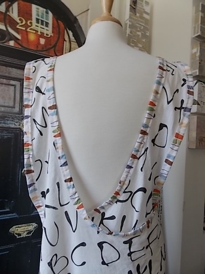 Other Never Worn Apron, Fits Sizes XS-M