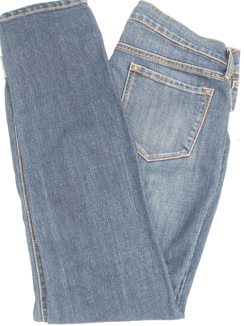 Preload https://item1.tradesy.com/images/old-navy-blue-women-s-straight-droit-cotton-blend-reg-6-new-skinny-jeans-size-30-6-m-6106975-0-0.jpg?width=400&height=650