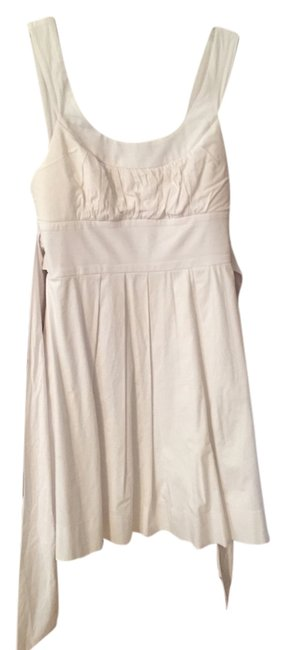 Preload https://item4.tradesy.com/images/trixxi-above-knee-cocktail-dress-size-8-m-6107053-0-0.jpg?width=400&height=650