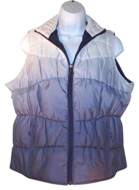 Ariat Water-repellant Windbreaker Riding Equestrian Vest