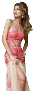 Sherri Hill Prom Gown Dress