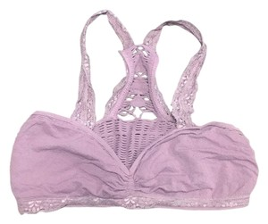 6e8ebcf0a0 Free People Bras - Up to 80% off at Tradesy