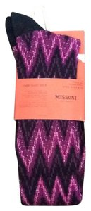 Missoni for Target Missoni Knee High