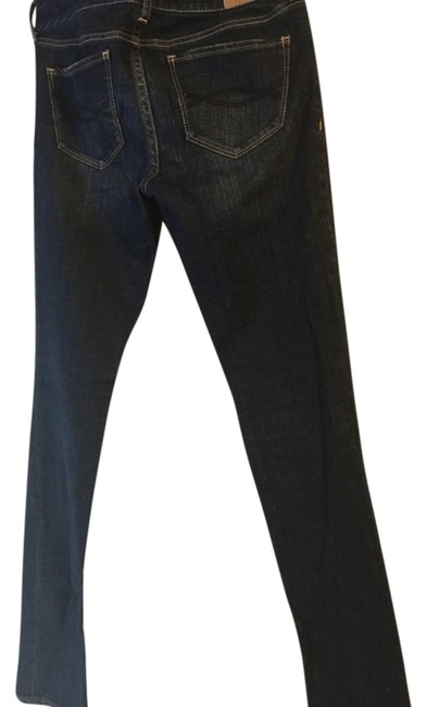 Preload https://item5.tradesy.com/images/abercrombie-and-fitch-dark-denim-rinse-no-skinny-jeans-size-26-2-xs-6111904-0-0.jpg?width=400&height=650