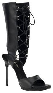 Fabulicious black Boots