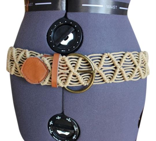 Urban Outfitters Urban Outfitters Belt