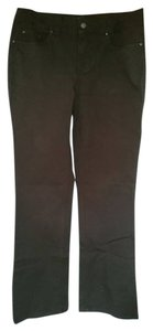 Royal Robbins Boot Cut Pants Brown