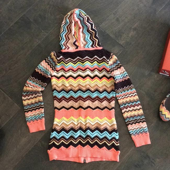 Missoni for Target Sweater Image 3