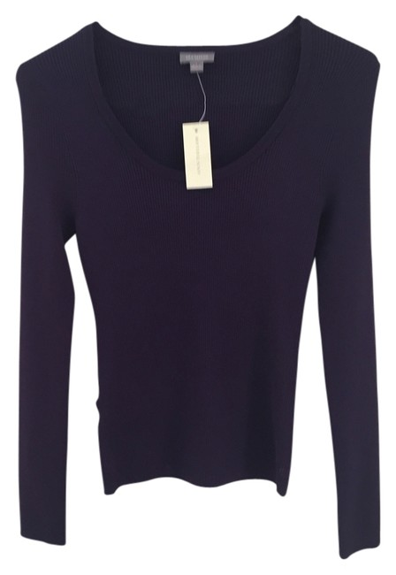 Preload https://item1.tradesy.com/images/ann-taylor-sweater-6118390-0-0.jpg?width=400&height=650