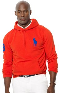 Polo Ralph Lauren Men's Sweatshirt