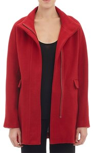 Barneys New York Barney Cashmere Fall Coat