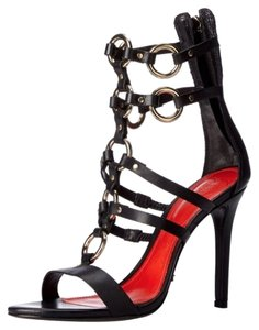 SCHUTZ Brand New! Black Sandals