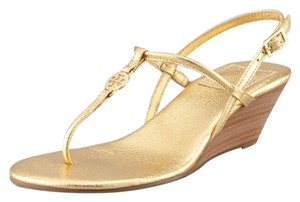 Tory Burch pearl Sandals