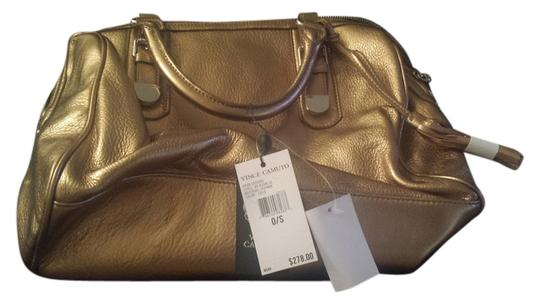 Preload https://item3.tradesy.com/images/vince-camuto-tote-bag-bronze-6125272-0-0.jpg?width=440&height=440