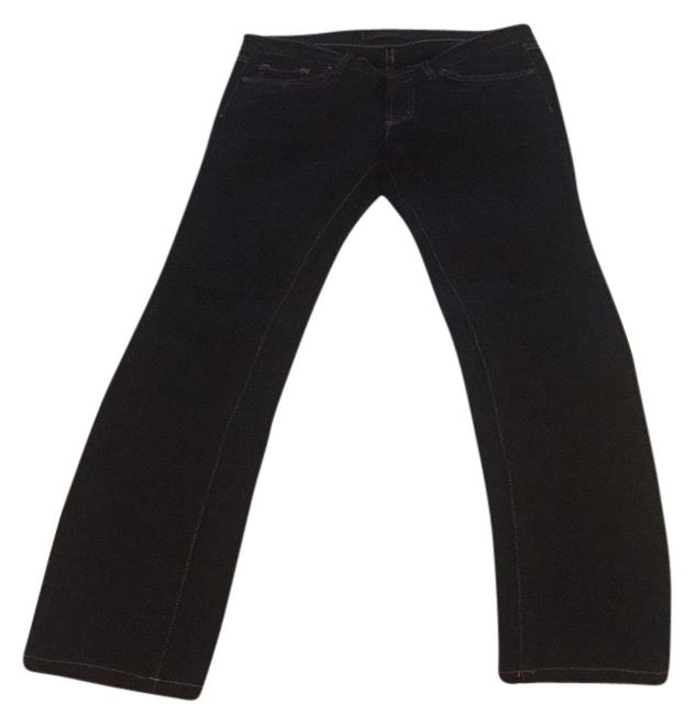 Preload https://item1.tradesy.com/images/j-brand-straight-leg-jeans-size-27-4-s-6126595-0-0.jpg?width=400&height=650