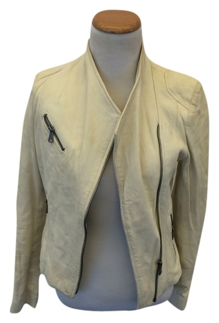 Preload https://item5.tradesy.com/images/andrew-marc-off-white-leather-jacket-size-4-s-6127714-0-0.jpg?width=400&height=650