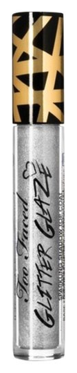 Too Faced Glitter Glaze Sparkling Shadow Top Coat