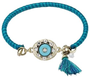 Lonna & Lilly Lonna & Lilly Evil Eye Bracelet