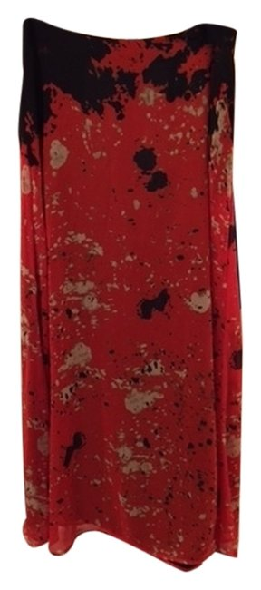Preload https://item5.tradesy.com/images/made-fashion-week-for-impulse-dark-blue-red-and-cream-painterly-print-maxi-midi-skirt-size-2-xs-26-6129049-0-0.jpg?width=400&height=650