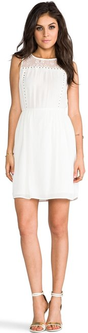 Preload https://item2.tradesy.com/images/ella-moss-natural-chrissie-lace-and-studded-white-sleeveless-above-knee-cocktail-dress-size-8-m-6129586-0-0.jpg?width=400&height=650