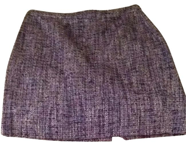 Preload https://img-static.tradesy.com/item/6129640/jcrew-purple-multi-pencil-size-8-m-29-30-0-1-650-650.jpg
