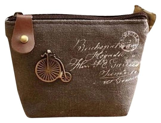 Preload https://item4.tradesy.com/images/french-bicycle-coin-zippy-wallet-6129643-0-1.jpg?width=440&height=440