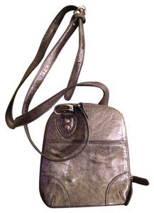 bo bo bags of ca Cross Body Bag