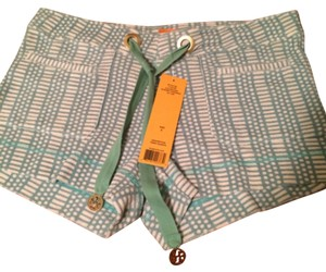 Tory Burch Mini/Short Shorts