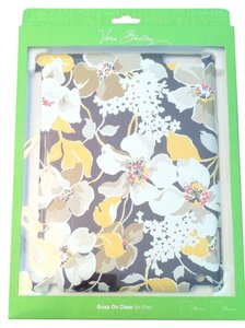 Vera Bradley Vera Bradley Dogwood IPad Holder