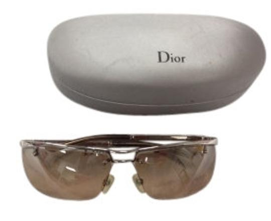 Preload https://item4.tradesy.com/images/dior-silver-star-sunglasses-6133-0-0.jpg?width=440&height=440