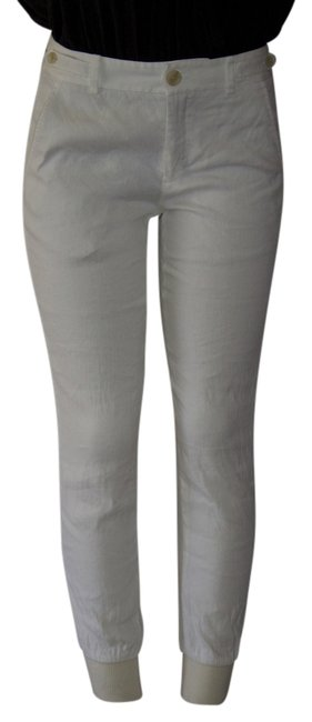Preload https://item5.tradesy.com/images/vince-white-trousers-size-6-s-28-6133414-0-0.jpg?width=400&height=650