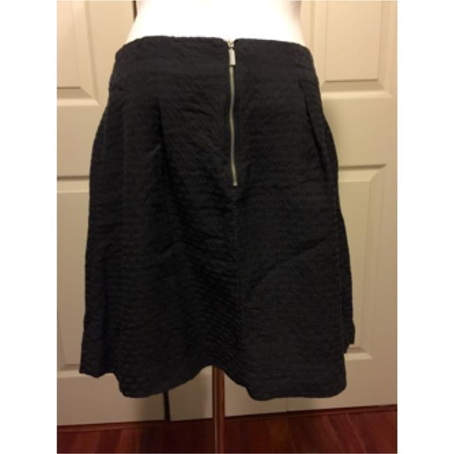 See by Chloé Mini Skirt