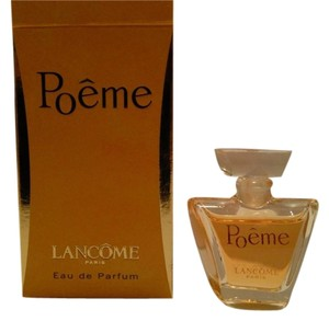 Other Lancome Poeme Mini edp