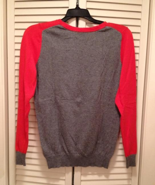 jcp Sweater
