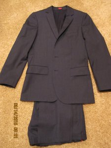 Hugo Boss Hugo Boss Red Label Men's Suit Size 36r