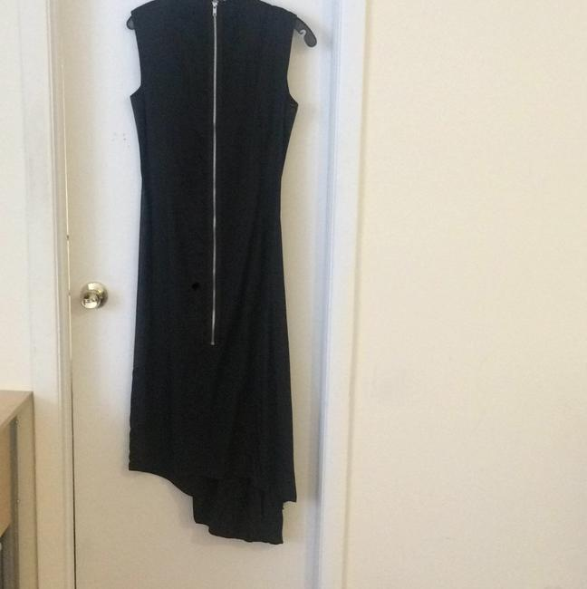 Reed Krakoff Dress