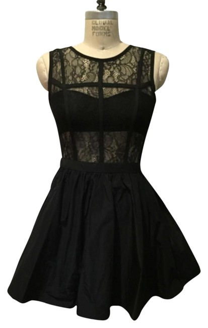 Preload https://item2.tradesy.com/images/bcbgeneration-blac-above-knee-short-casual-dress-size-4-s-6142411-0-1.jpg?width=400&height=650
