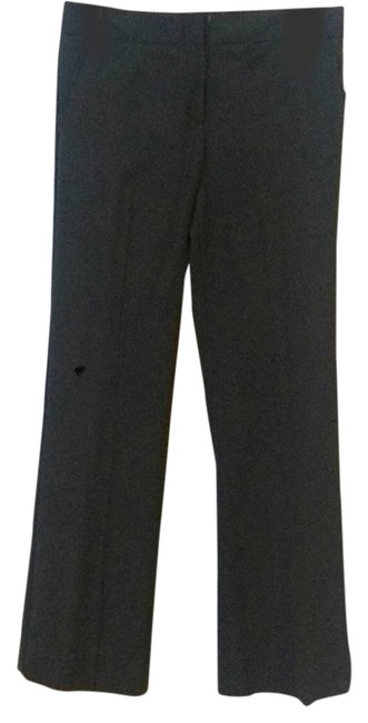 Preload https://item5.tradesy.com/images/bcbgmaxazria-gray-legged-trousers-wide-leg-pants-size-4-s-27-6143029-0-0.jpg?width=400&height=650