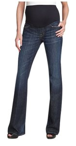 """Citizens of Humanity Citizens of Humanity """"Kelly"""" Bootcut Maternity Jeans"""
