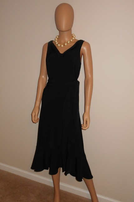 Coldwater Creek Dress