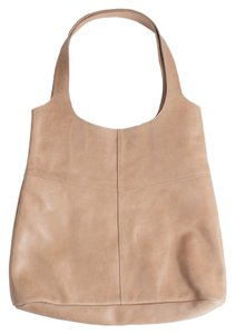 Raven + Lily Leathertote Leatherbag Hobo Bag