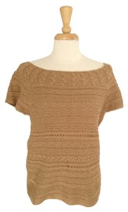 Lauren Ralph Lauren Cotton Sweater