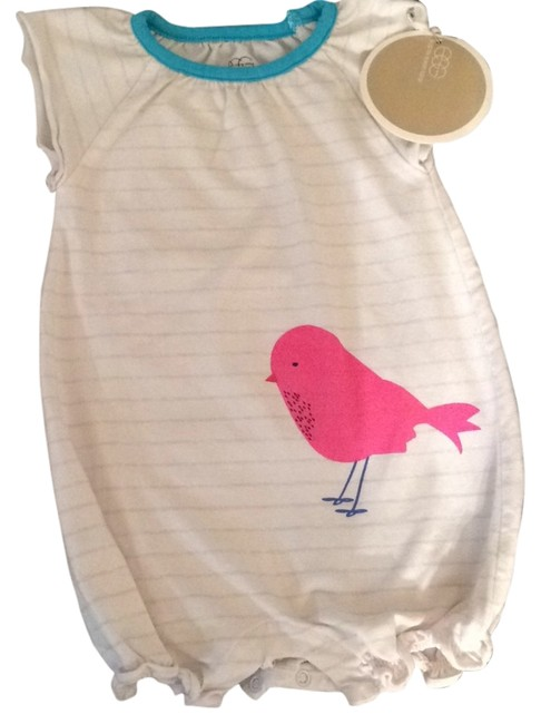 Preload https://item2.tradesy.com/images/egg-baby-rompers-jumpsuits-6146551-0-0.jpg?width=400&height=650