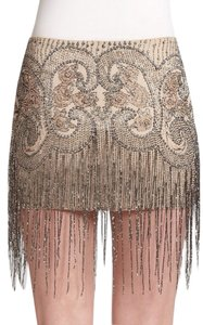 Haute Hippie Skirt