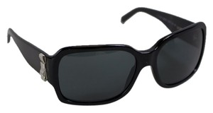 Versace Versace Sunglasses 4170 GB1/87 - Black