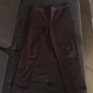 Saks Fifth Avenue Jeggings