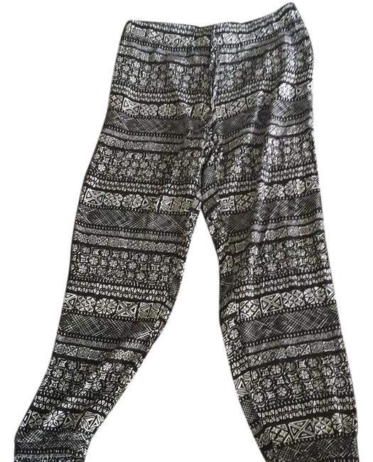 Preload https://item5.tradesy.com/images/other-relaxed-pants-6150844-0-0.jpg?width=400&height=650