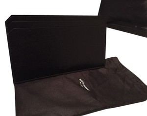 Saint Laurent Saint,Laurent,Long,Wallet/Document,Holder